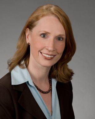 Kerstin Valdes
