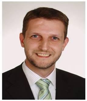 Henning Hahn