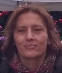 Martina Griffin
